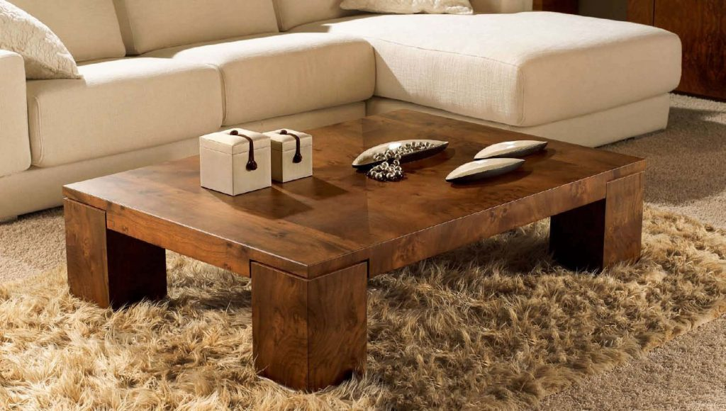 5 Woodworking Projects That Sell Fast Think Woodwork