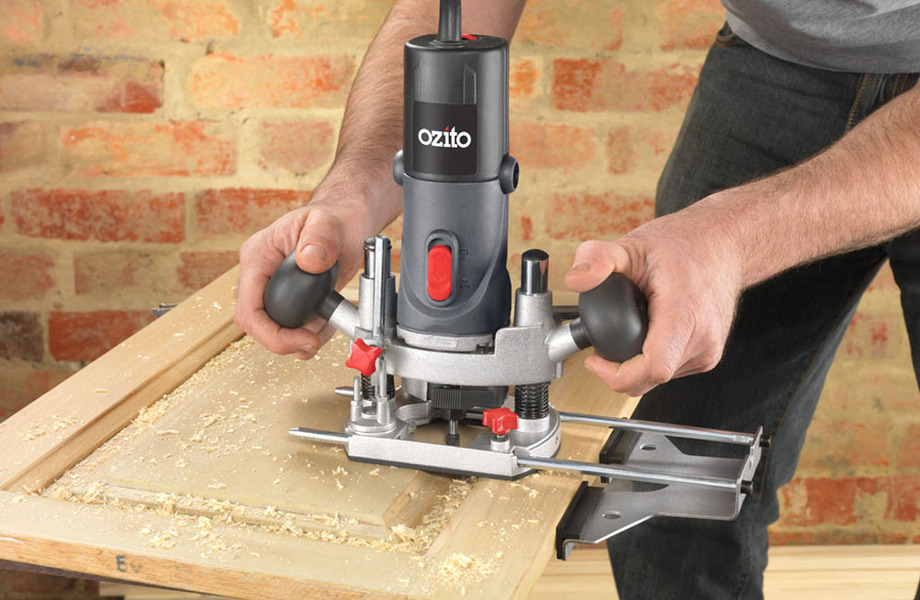 Top 10 best wood router reviews and comparison 2018 for Woodworking guide