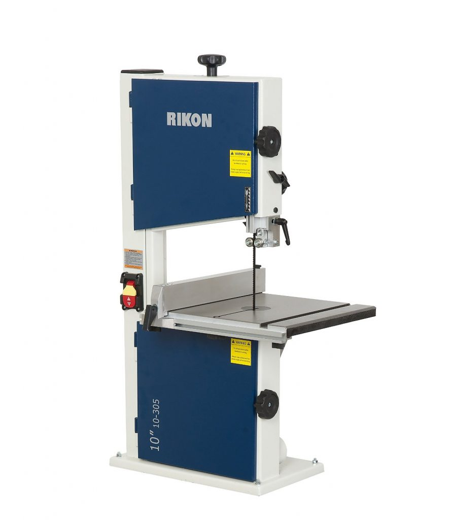 Top 5 best band saw reviews a comprehensive buyer guide jan 2017 Band saw table