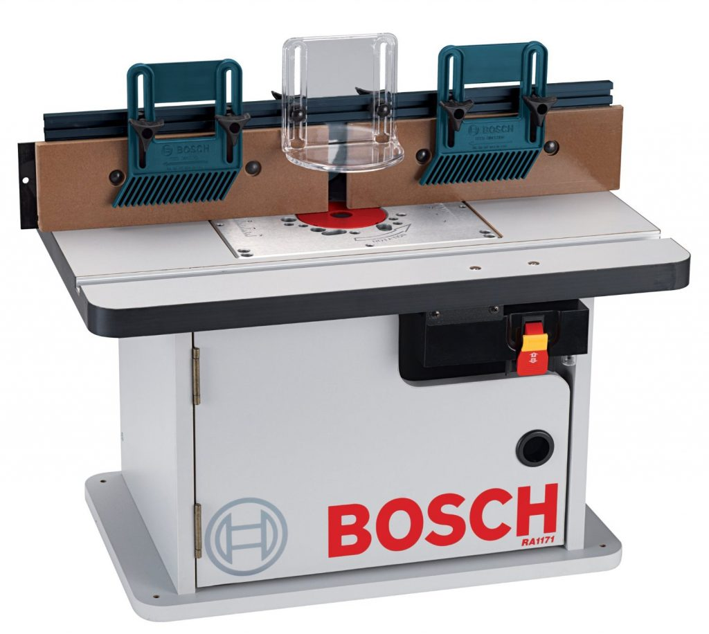 Best router table an in depth look at the top 8 router tables on bosch ra1171 cabinet style router table keyboard keysfo Images