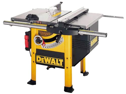 Top 5 Best Table Saw For The Money In The Market Think Woodwork