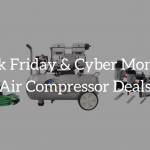 air compressor black friday deals