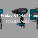makita black friday deals