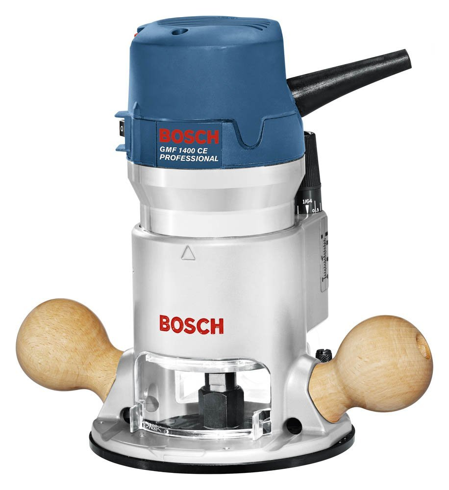 Bosch-1617EVS-2-14-HP-Variable-Speed-Router