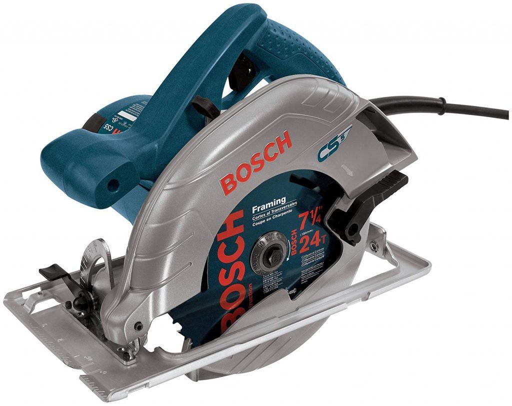 Bosch-CS5-120-Volt-7-14-Inch-Circular-Saw