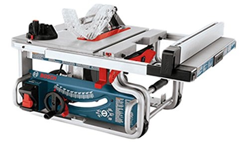 Best Table Saw Under 500 Think Woodwork