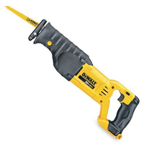 DEWALT-DCS380B-20-Volt-MAX-Li-Ion-Reciprocating-Saw