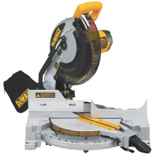 DEWALT-DW713-15-Amp-10-Inch-Compound-Miter-Saw