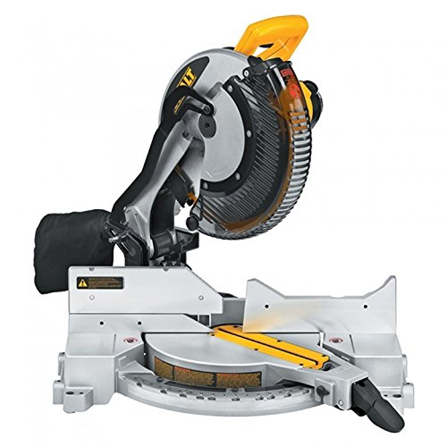DEWALT-DW715-15-Amp-12-Inch-Single-Bevel-Compound-Miter-Saw-1