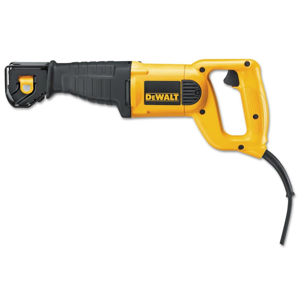 DEWALT-DWE304-10-Amp-Reciprocating-Saw