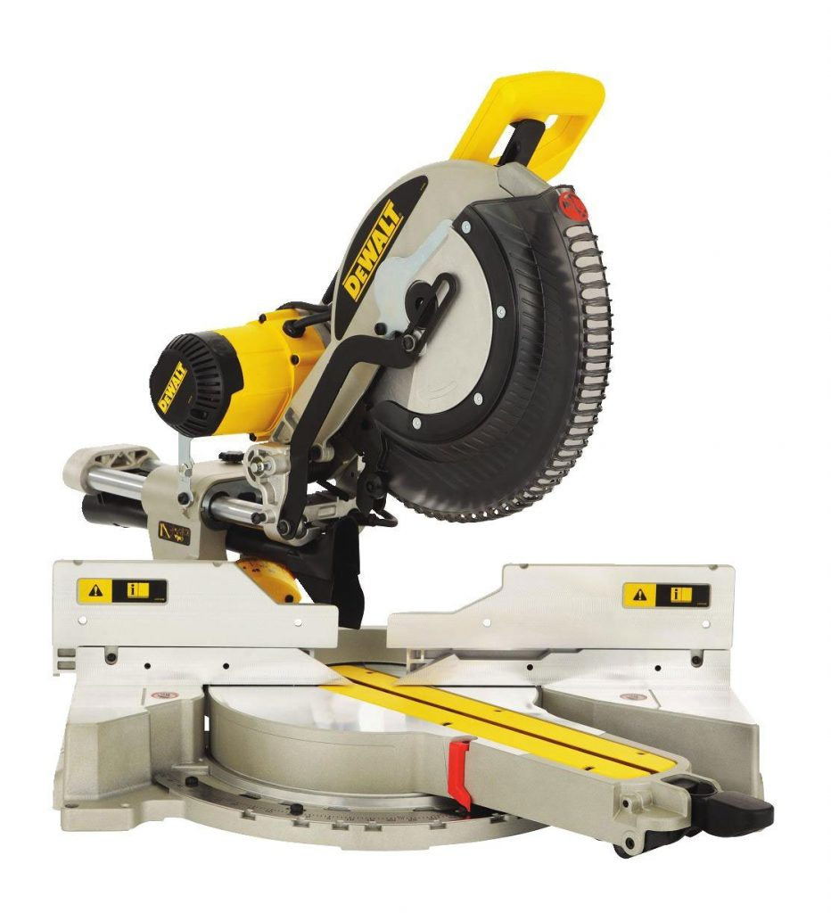 DEWALT-DWS780-12-Inch-Double-Bevel-Sliding-Compound-Miter-Saw