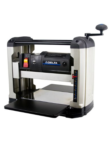 Delta-Power-Tools-22-555-Portable-Thickness-Planer
