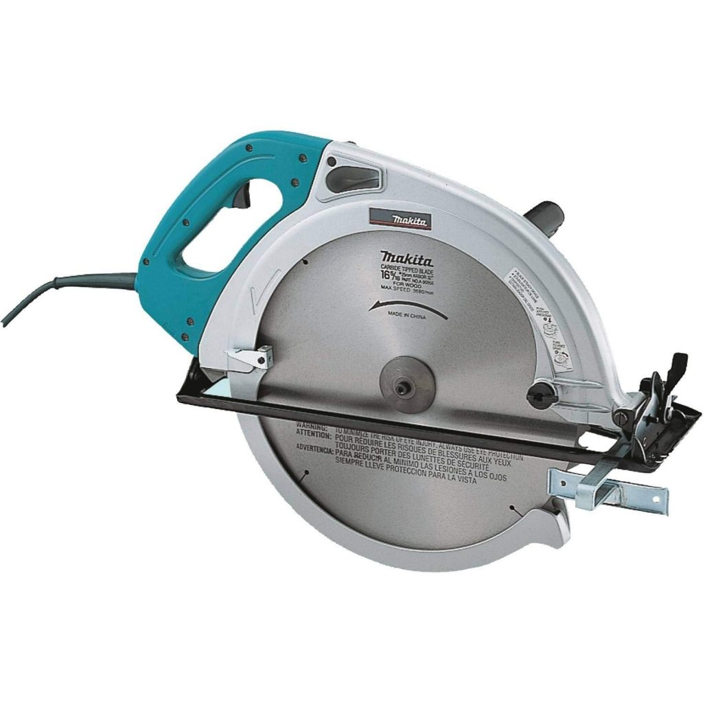 Makita-5402NA-16-516-Inch-Circular-Saw