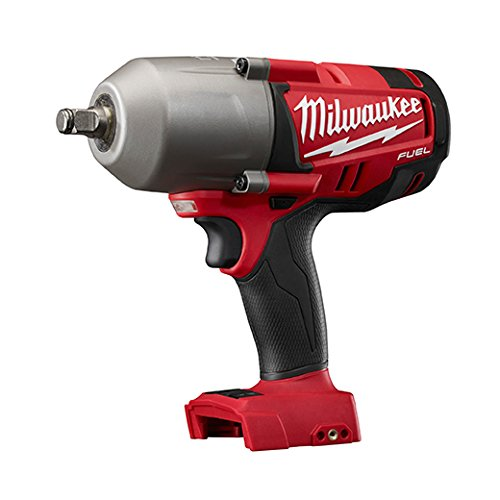 Milwaukee-2763-20-M18-Fuel-12-Inch-High-Torque-Impact-Wrench