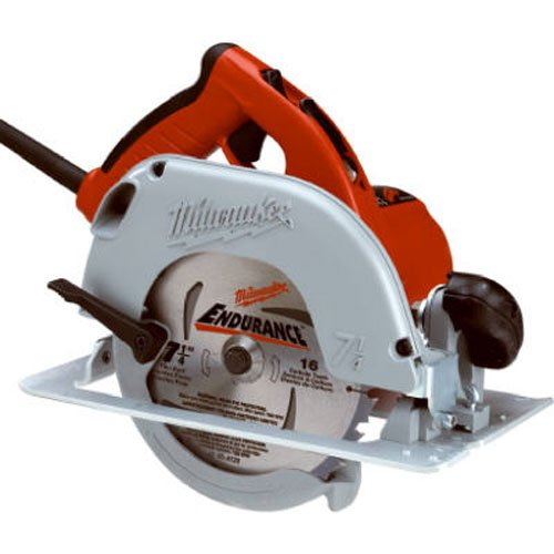 Milwaukee-6390-21-7-1-4-Inch-15-Amp-Tilt-Lok-Circular-Saw
