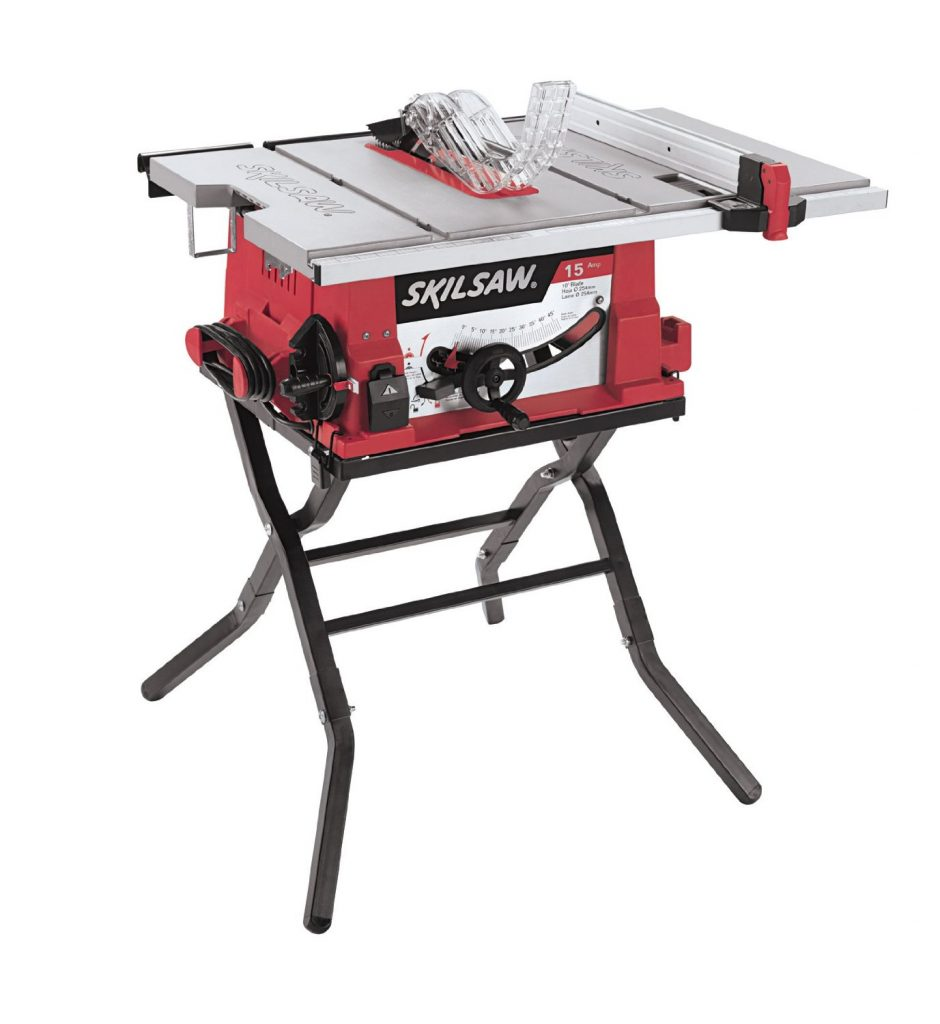 SKIL-3410-02-Table-Saw