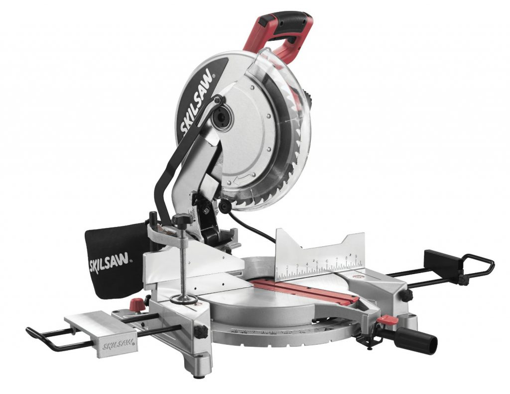 SKIL-3821-01-12-Inch-Quick-Mount-Compound-Miter-Saw