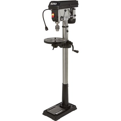 Klutch 2705S058 Floor Drill Press