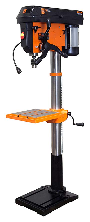 WEN 4227 Floor Level Drill Press