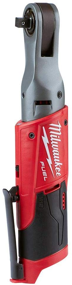 Milwaukee 2557-20 M12 Fuel Ratchet