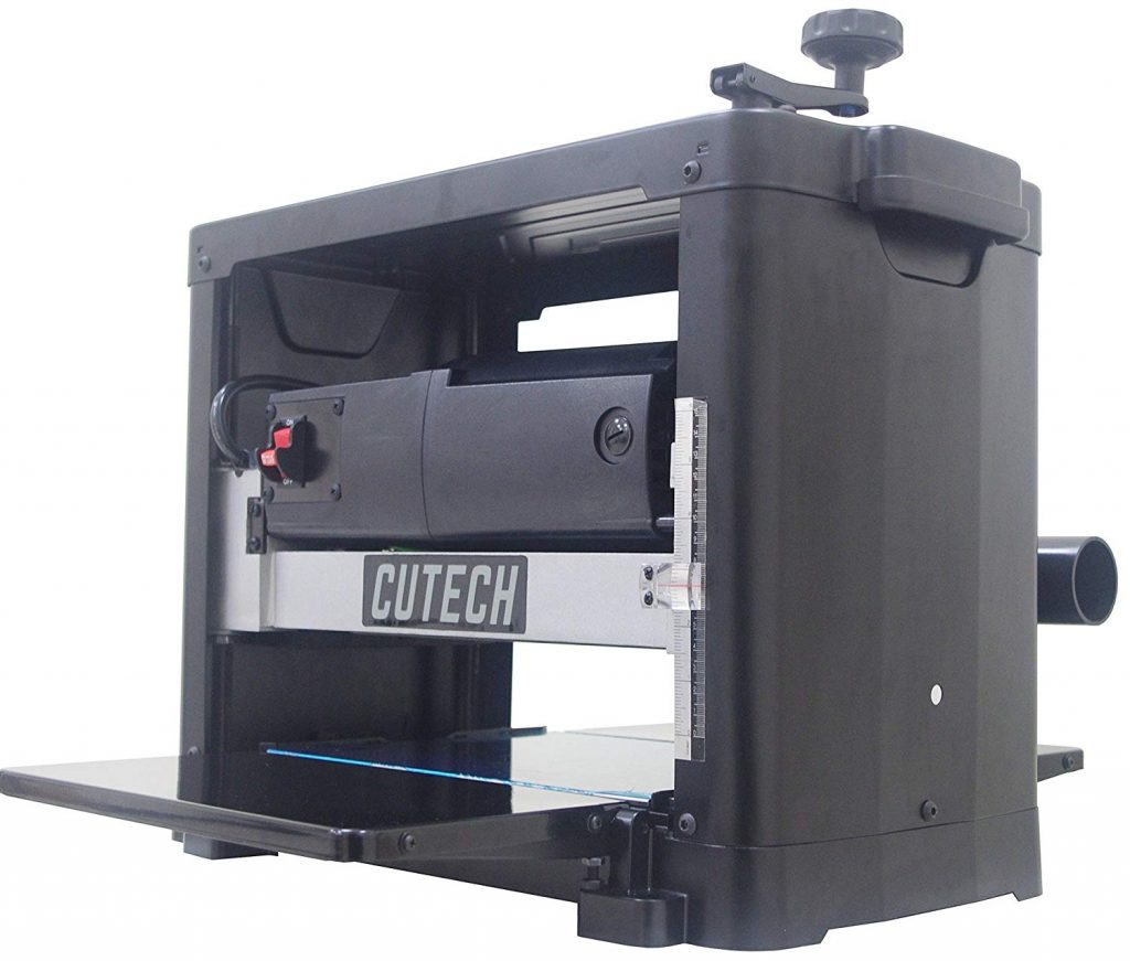 Cutech 40700H-CT