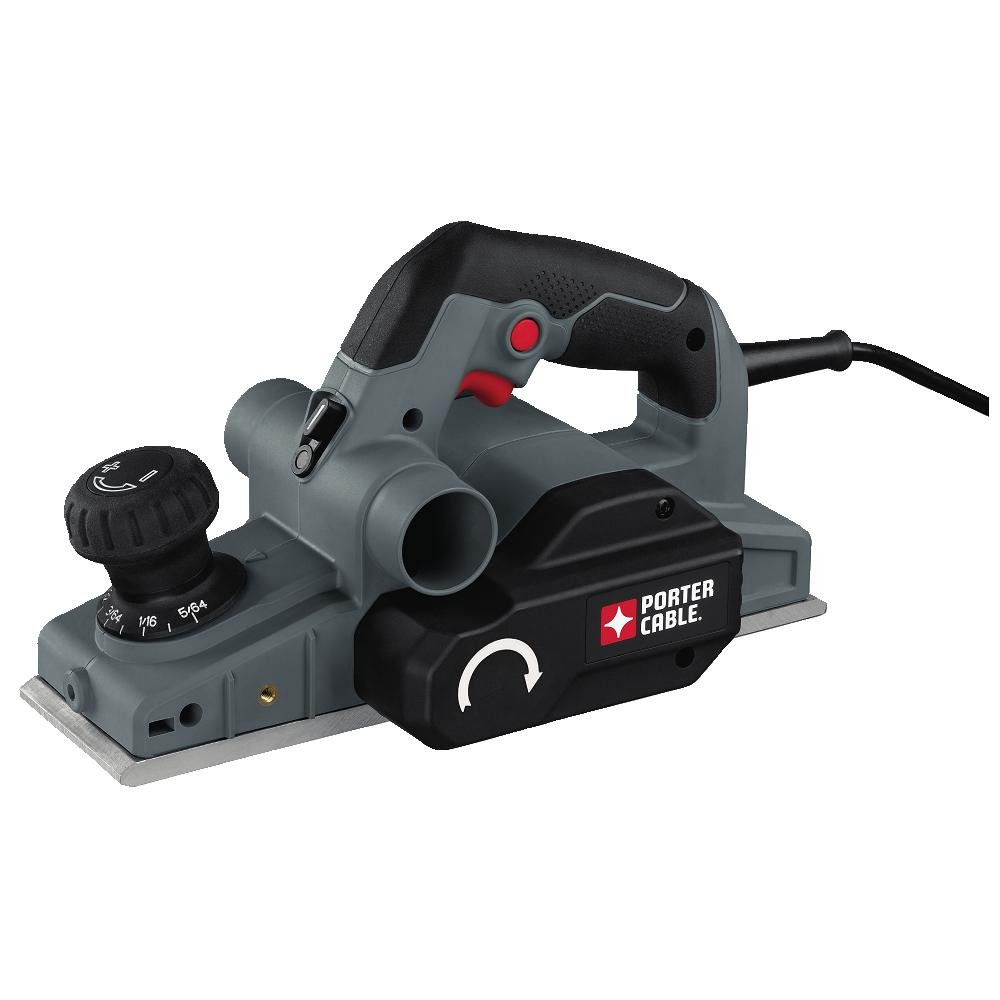 Porter-Cable PC60THP Hand Planer
