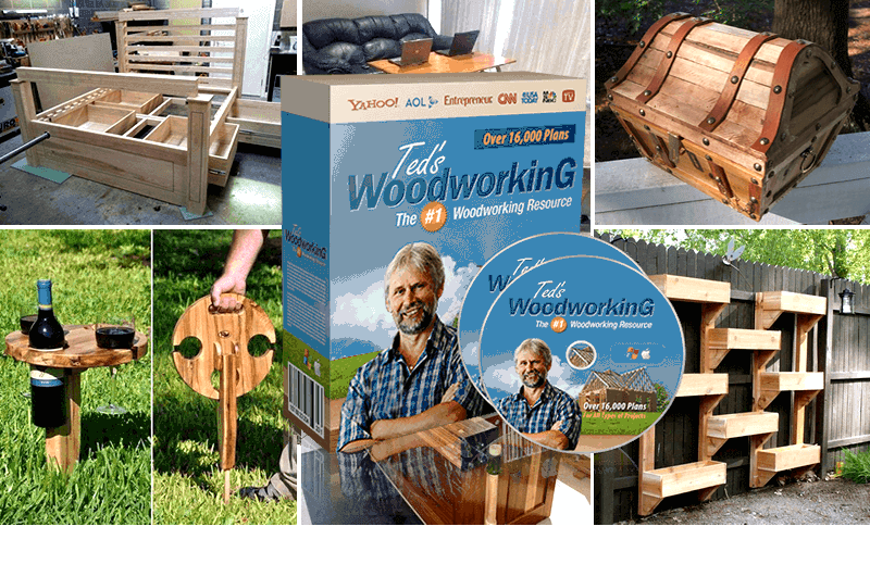 teds-woodworking-reviews